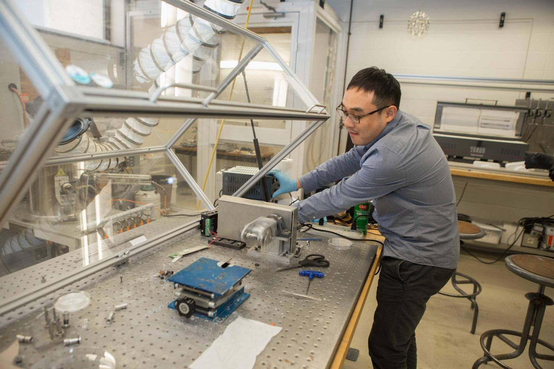 Nanotubes 2