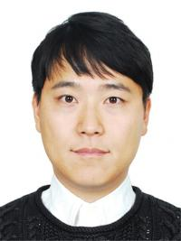 Dr. Kwang Ho Kim, Korea Institute of Science and Technology