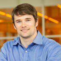 Smith Andrew, University of Illinois College of Engineering