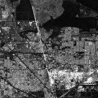 LaMarque Houston