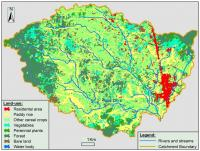 Vietnam water management