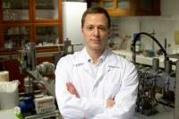 Dr. Paulius Pavelas Danilovas, Kaunas University of Technology