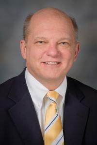 Ernest Hawk, University of Texas M. D. Anderson Cancer Center