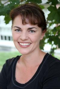 Wendy Reinke, University of Missouri-Columbia