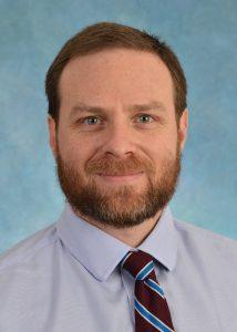 Seth Berkowitz, MD, MPH