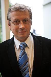 Milos Pekny, University of Gothenburg