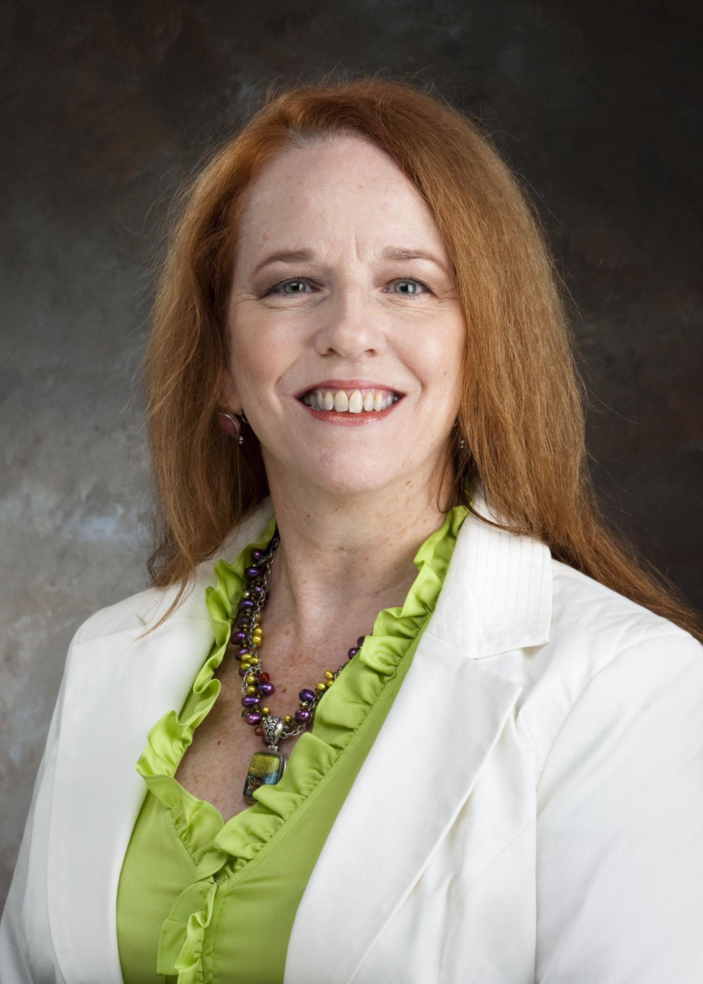 Kathryn A. Cunningham, The University of Texas Medical Branch at Galveston
