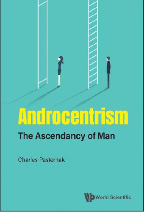 Androcentrism: The Ascendancy of Man