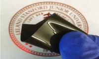 Safe and Reversible Lithium-Ion Battery