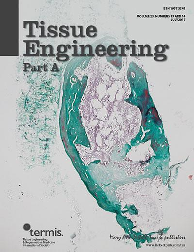 Tissue Engineering Part A
