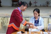 China's community seedbanks (3)