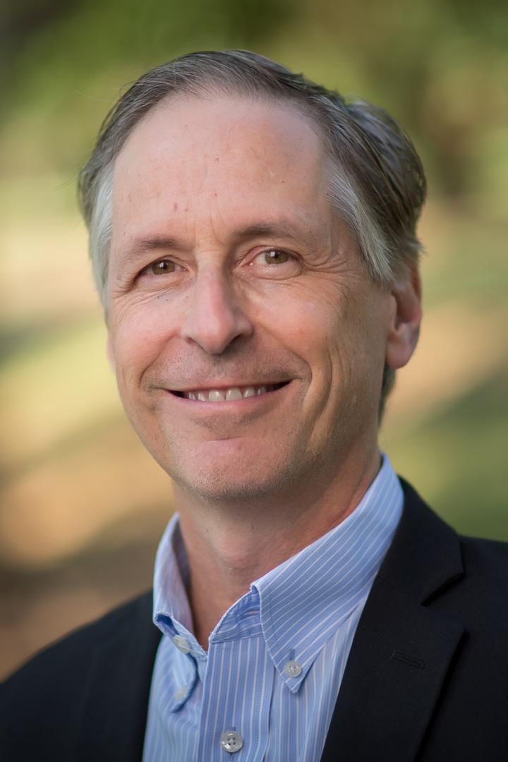 Adam Goldstein, MD, MPH