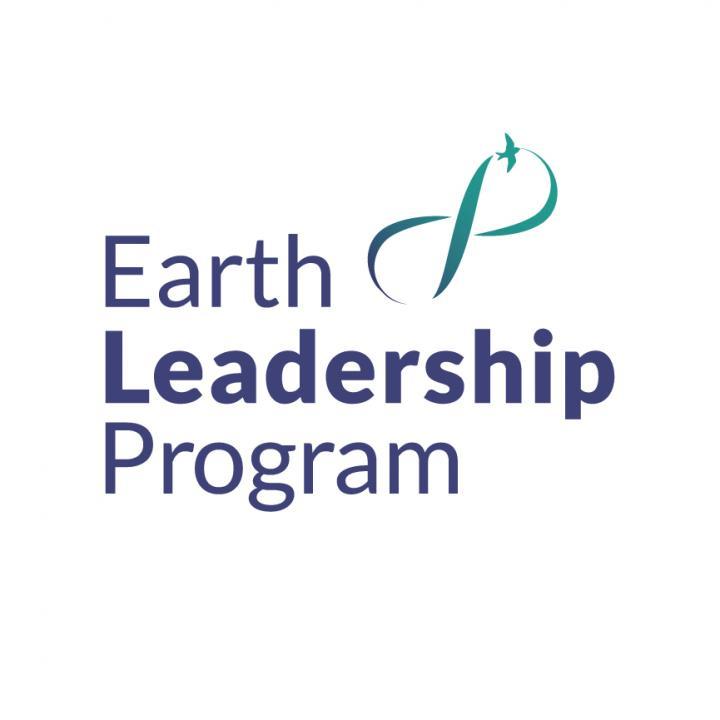 Earth Leadership Program logo
