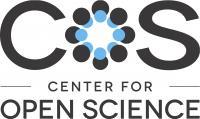 Center for Open Science Logo