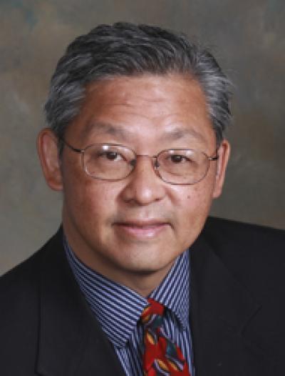 Victor Y. Fujimoto, University of California - San Francisco