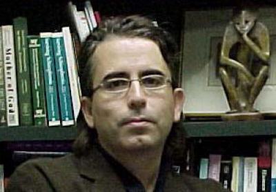 Joseph A. Gogos, M.D., Ph.D., Columbia University Medical Center