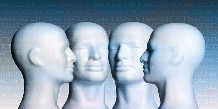 Crime Scene Schizophrenia -- 30 Genes Under Suspicion
