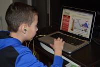 Multimedia Learning