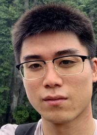 Yi Yang, University of Illinois at Urbana-Champaign