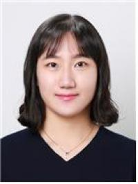 Dr. Yun Jeong Hwang, Korea Institute of Science and Technology
