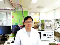 Guangsai Yang