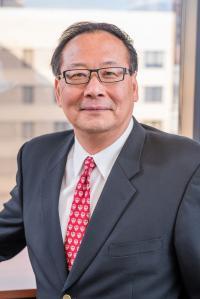 Jianyi 'Jay' Zhang, University of Alabama at Birmingham