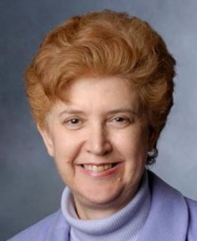 Prof. Illana Gozes