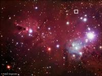 Sound Waves and the Evolution of Stars (2 of 2)