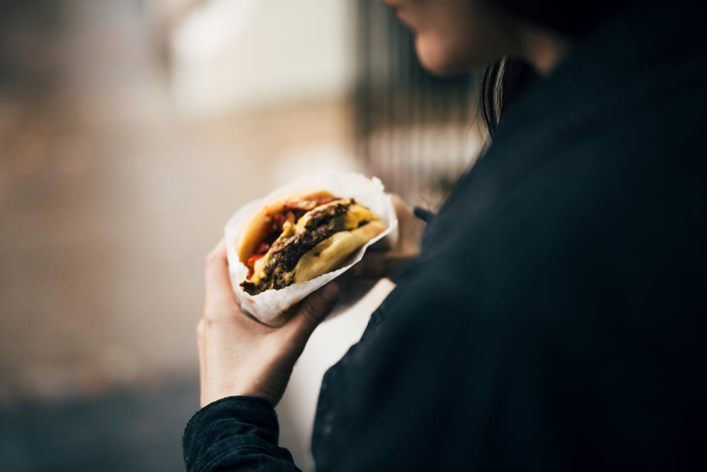 Dining Out Associated with Increased Exposure to Harmful Chemicals Called Phthalates
