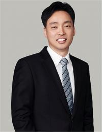 Dr. Kwan Hyi Lee, Korea Institute of Science and Technology