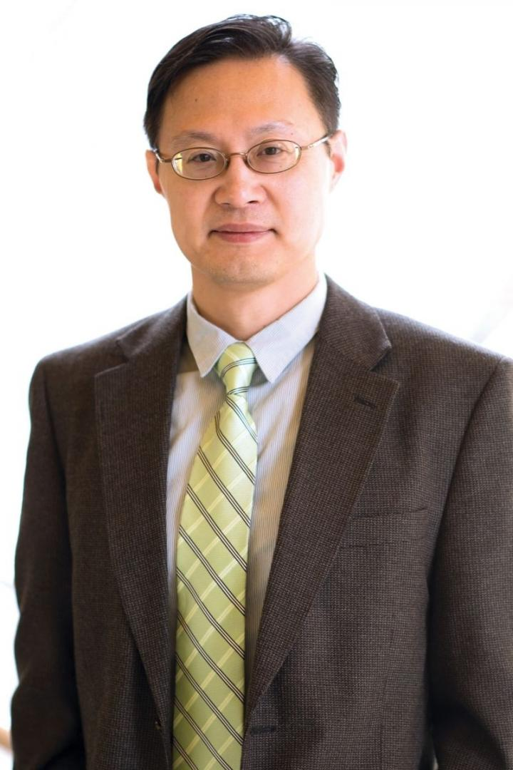 Fred Miao, University of Texas at Arlington