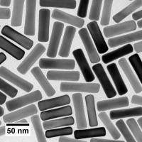 Nanorod Image