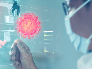 Preparing for a Future Pandemic with Artificial Intelligence