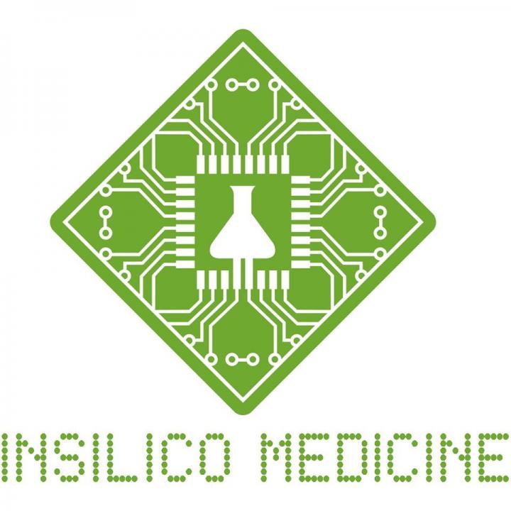 Insilico Medicine Inc.