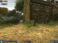 UT^2 Game Bot Kills Judge Miguel