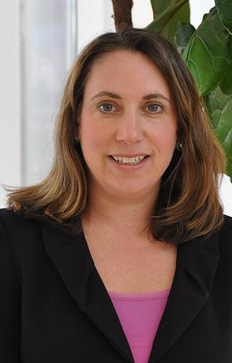 Samantha Meltzer-Brody, University of North Carolina Health Care