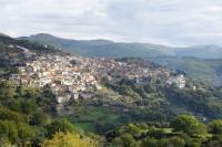 Seulo, Sardinia