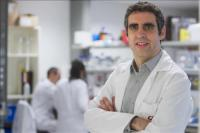 Manel Esteller, IDIBELL-Bellvitge Biomedical Research Institute