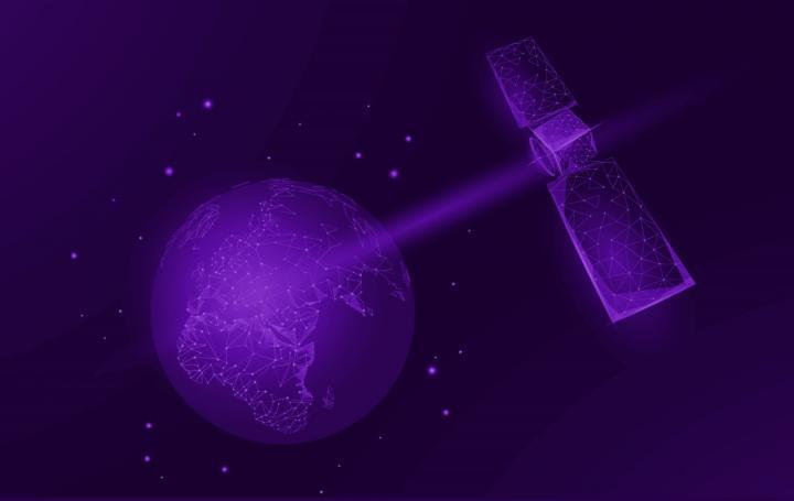 Q-CTRL Space-Based Quantum Sensing