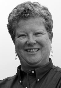 Kathy Heinsohn, BCE