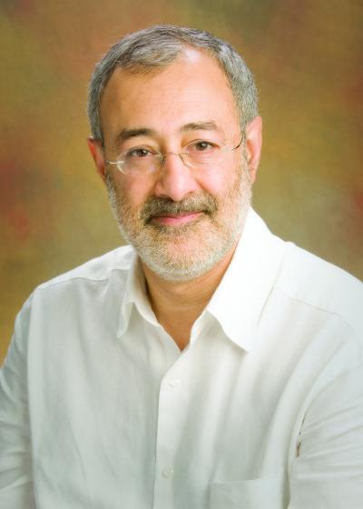 Dr. Haresh Kirpalani, Children's Hospital of Philadelphia