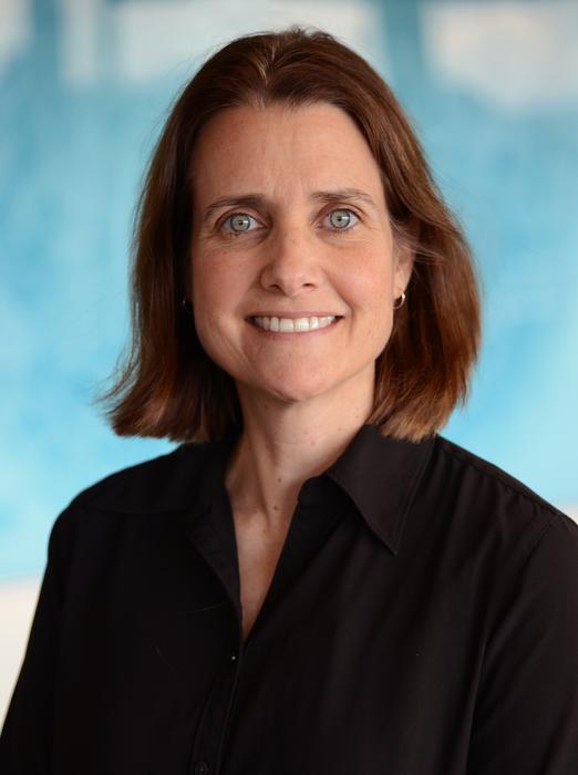 Edith Zemanick, MD