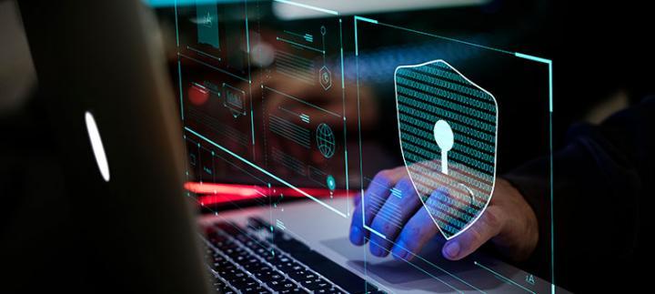 Cyber Crime 780