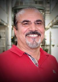 Taher Darreh-Shori, Karolinska Institutet