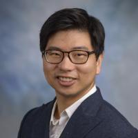 Hyunsu Shin, Georgia State University