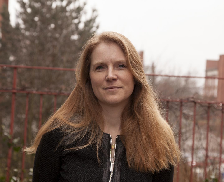Karin Broberg, Karolinska Institutet