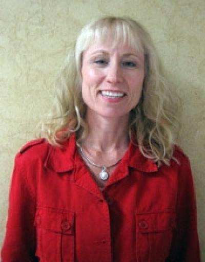 Catherine Peterson, University of Missouri