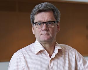 Peter Andrekson