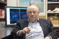 COVID-19: Dexamethasone discovery carries treatment implications