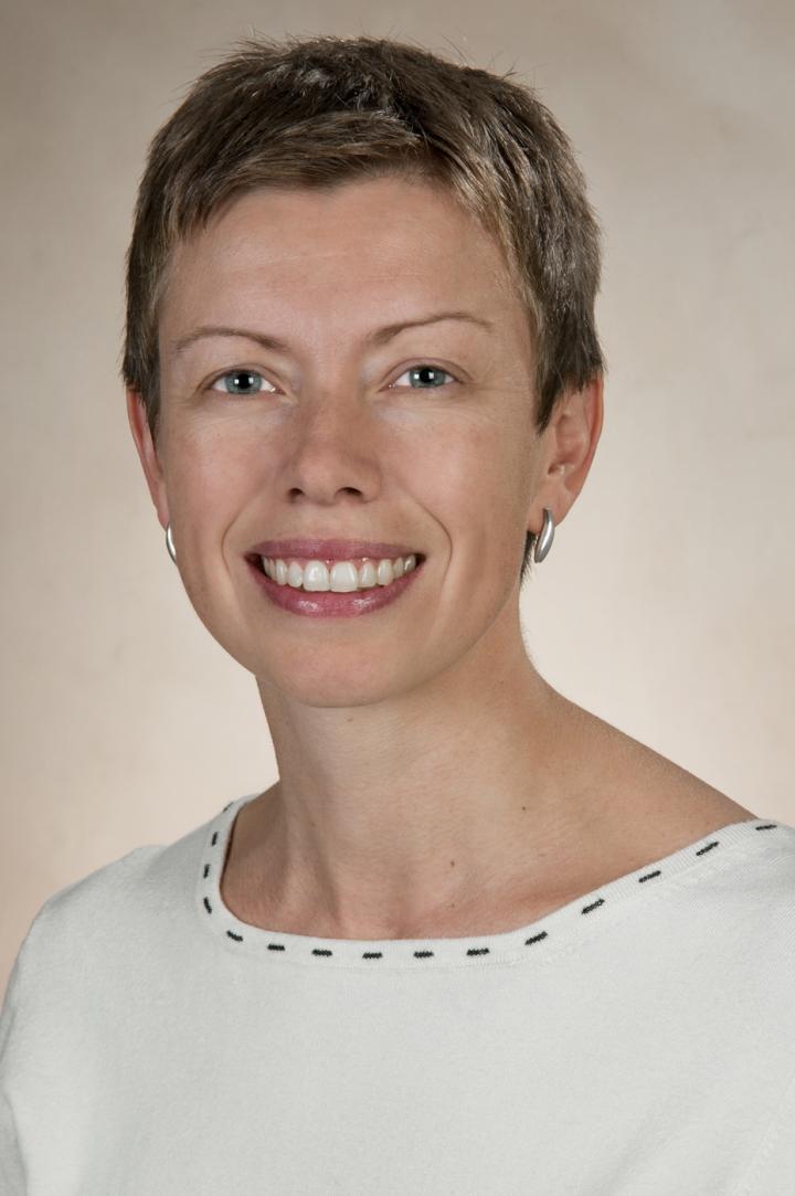 Karen A. Robbins, M.D.